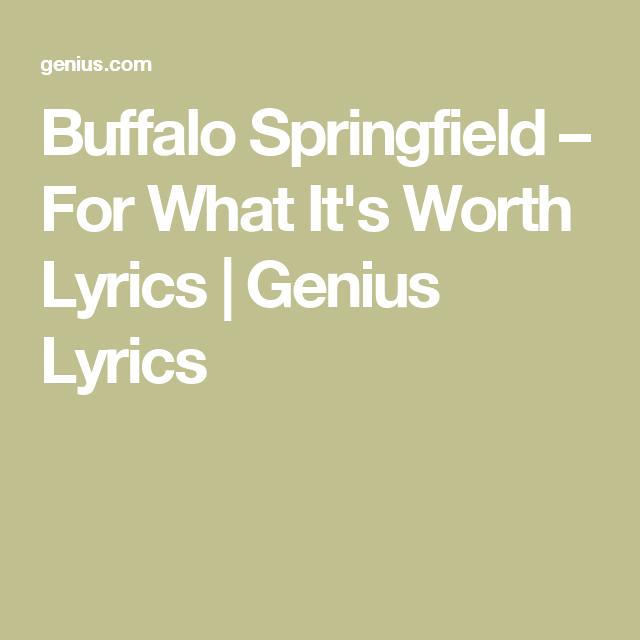 Genius Lyrics Guns And Ships - LYRICKA