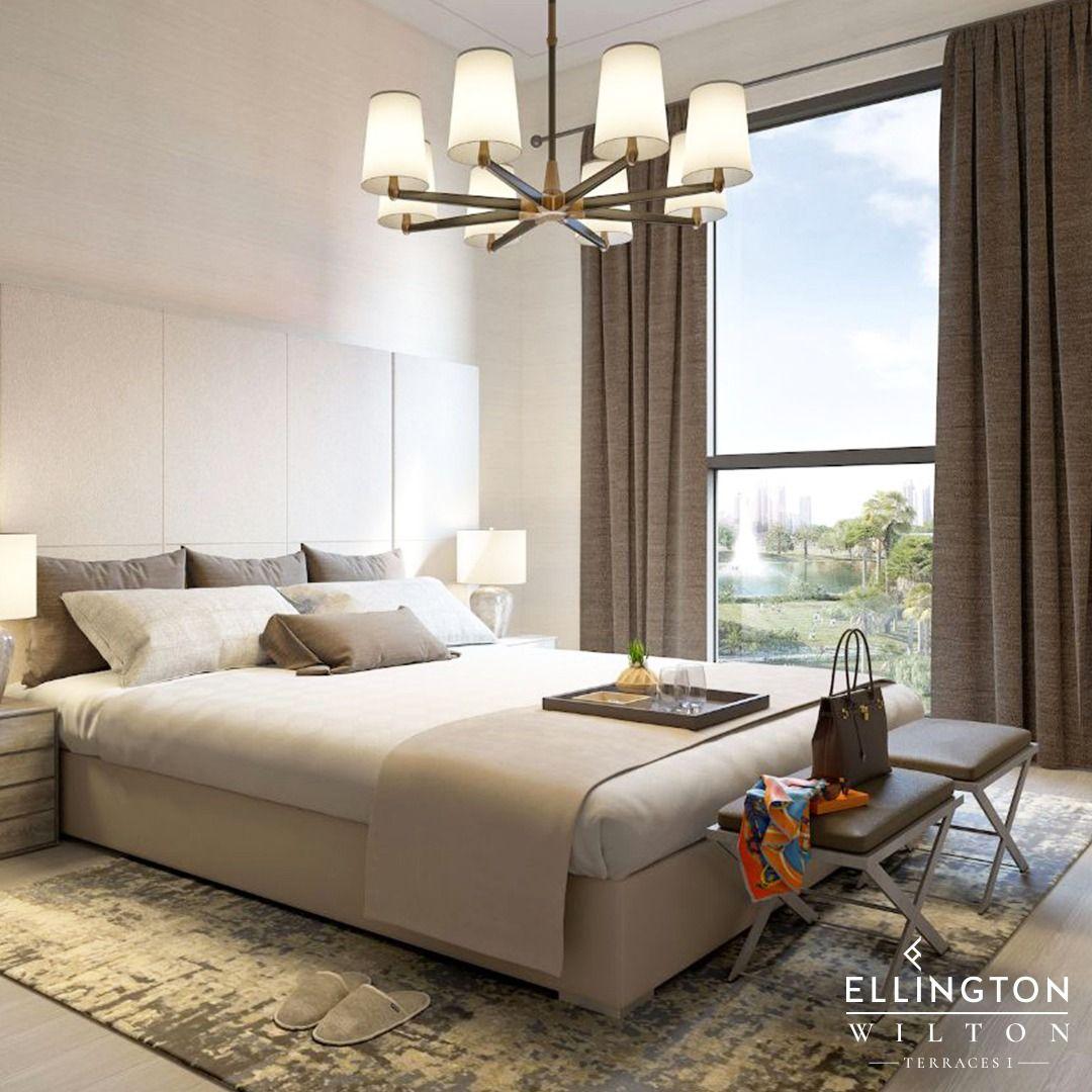 Cheap Apartments For Rent Dubai: Dubai Summer Surprises🏠🏡 2% OFF On Unit Cost 40% Payment