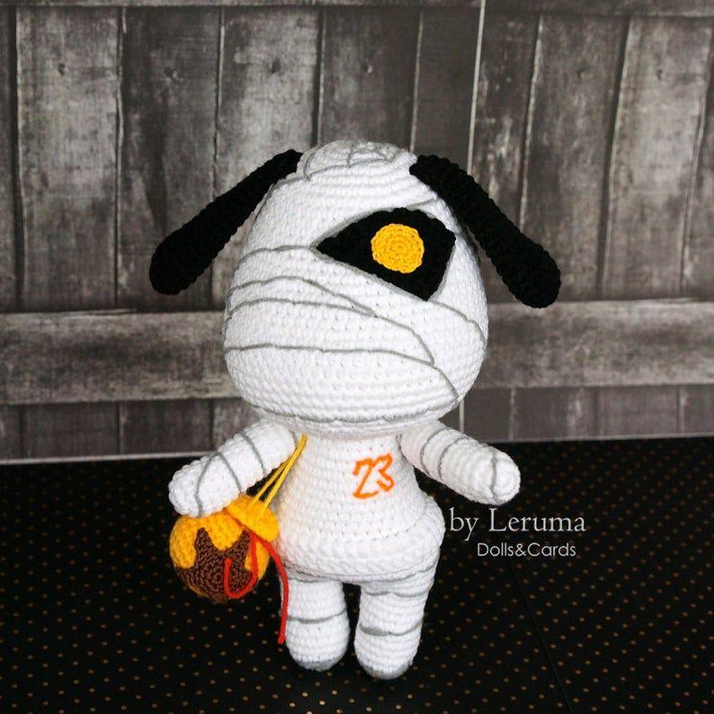 Made To Order Animal Crossing Dog Villager Animal Crossing Etsy