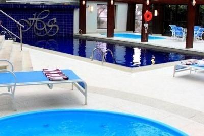 Serrano Resort Convenções 9 Fotos do Serrano Resort Convenções   Gramado