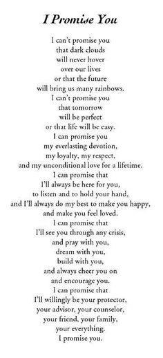 Relationship ♡ quotes posters 9