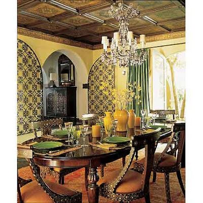 Indian Dining Room Furniture Indian Dining Room Furniture Wood