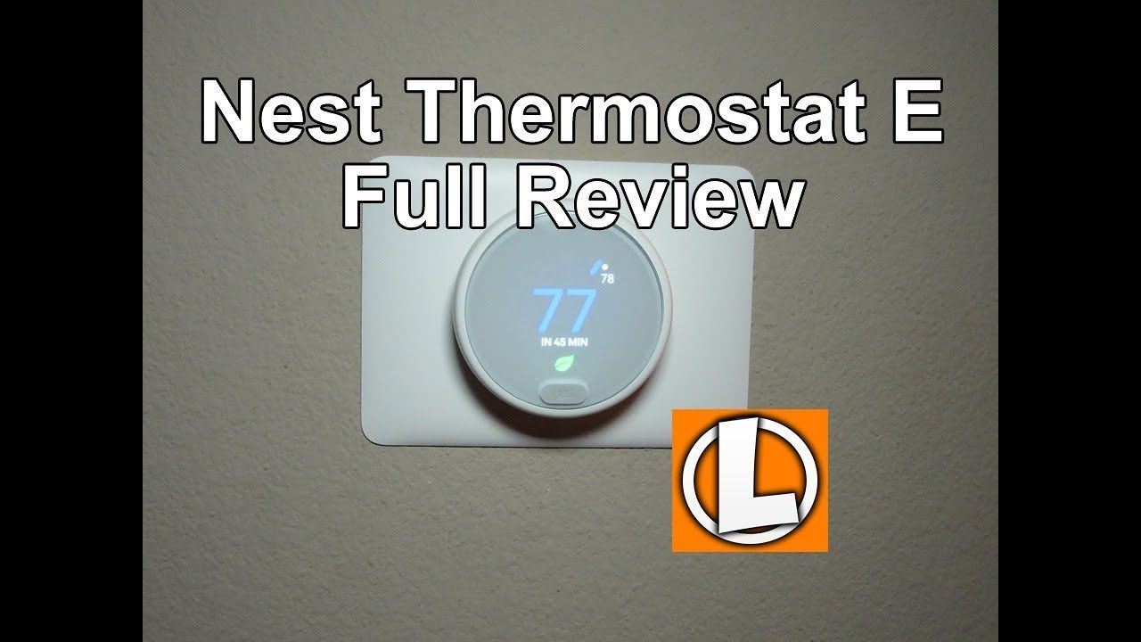 Questions about your Nest Thermostat, Nest Protect, Nest