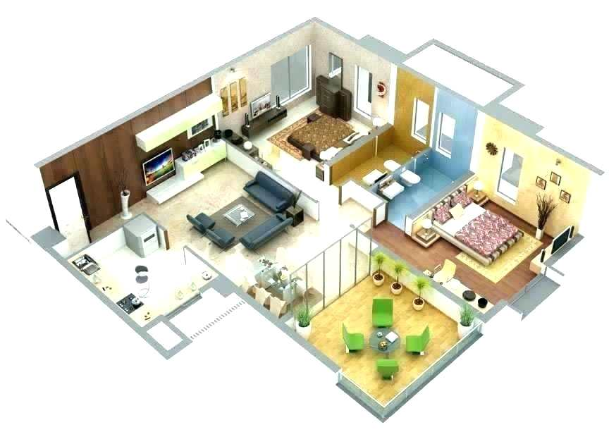 House Plan Maker Free House Plan Maker Room Design Maker Bedroom Planner Wondrous Home Design Maker House Plan Generator 3d House Plan Design App