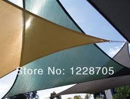 carpas tipo triangulos - Cerca con Google