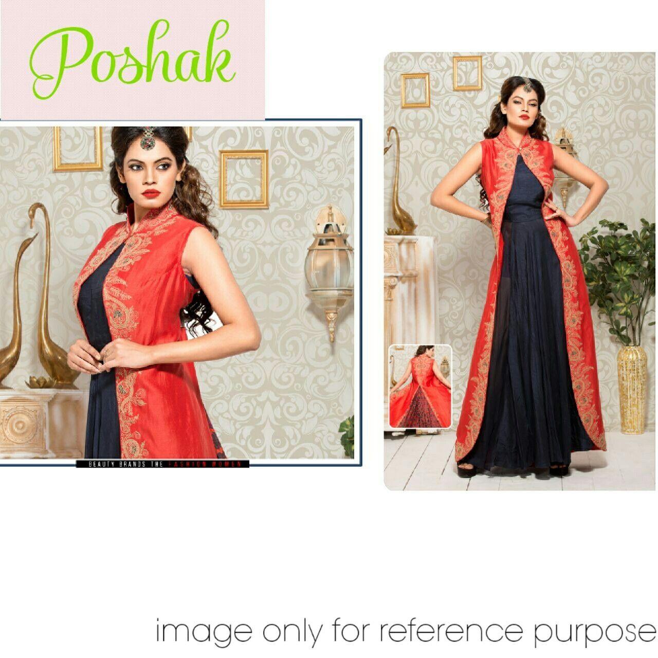 Find this Pin and more on Poshak by poshakkurti.