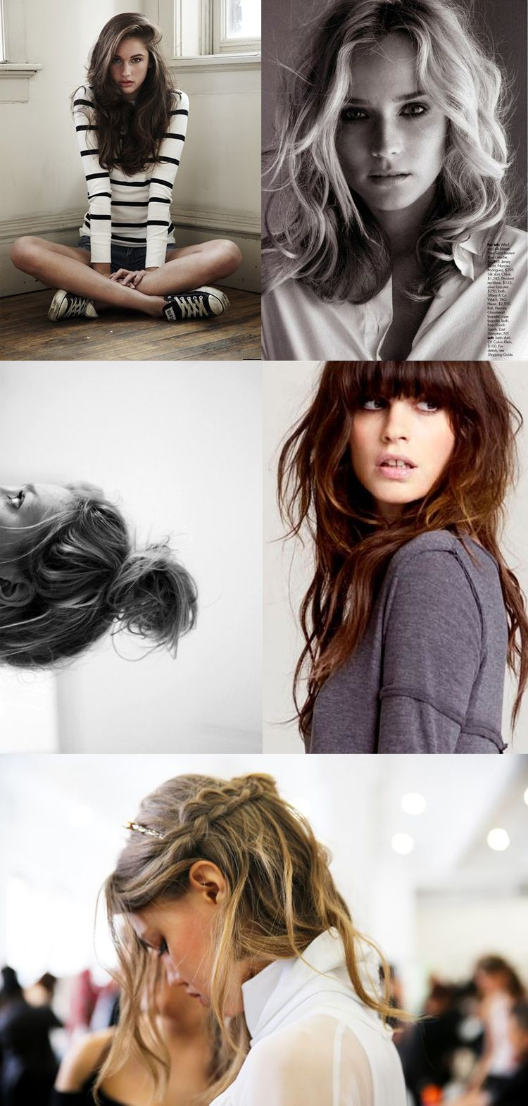 photo messy-hair-inspiration-4_zps08db2eb2.jpg