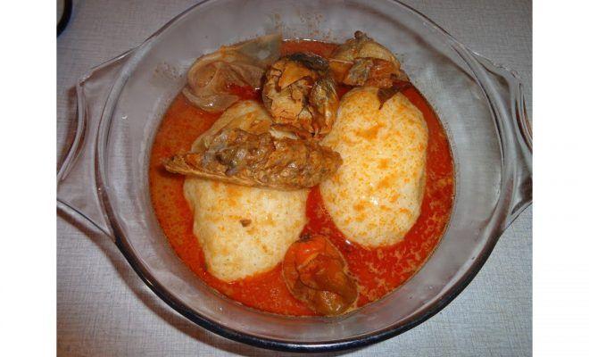 how to make ga kenkey nkran dokono ghfood teamghana ghanafood adomhomecooking ghana recipes food africanfood