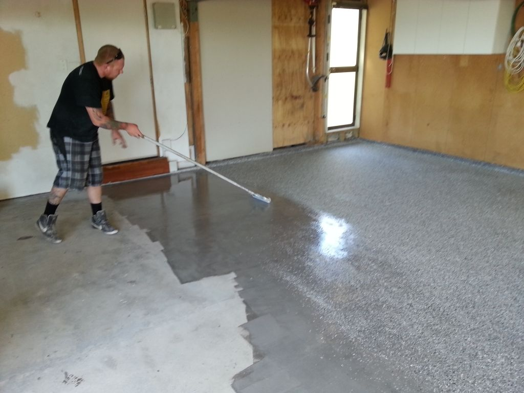 Where To Buy Best Paint For Garage Floor Check more at http ...