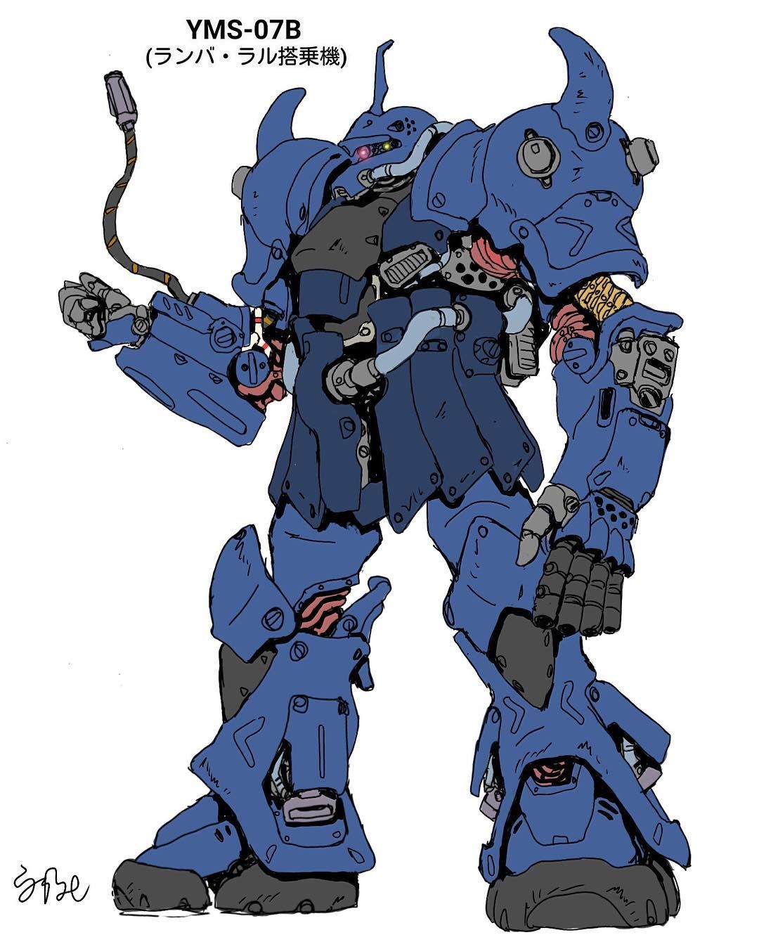 Pin By Dylan Miller On Mobile Suit Gundam ガンダム ロボット