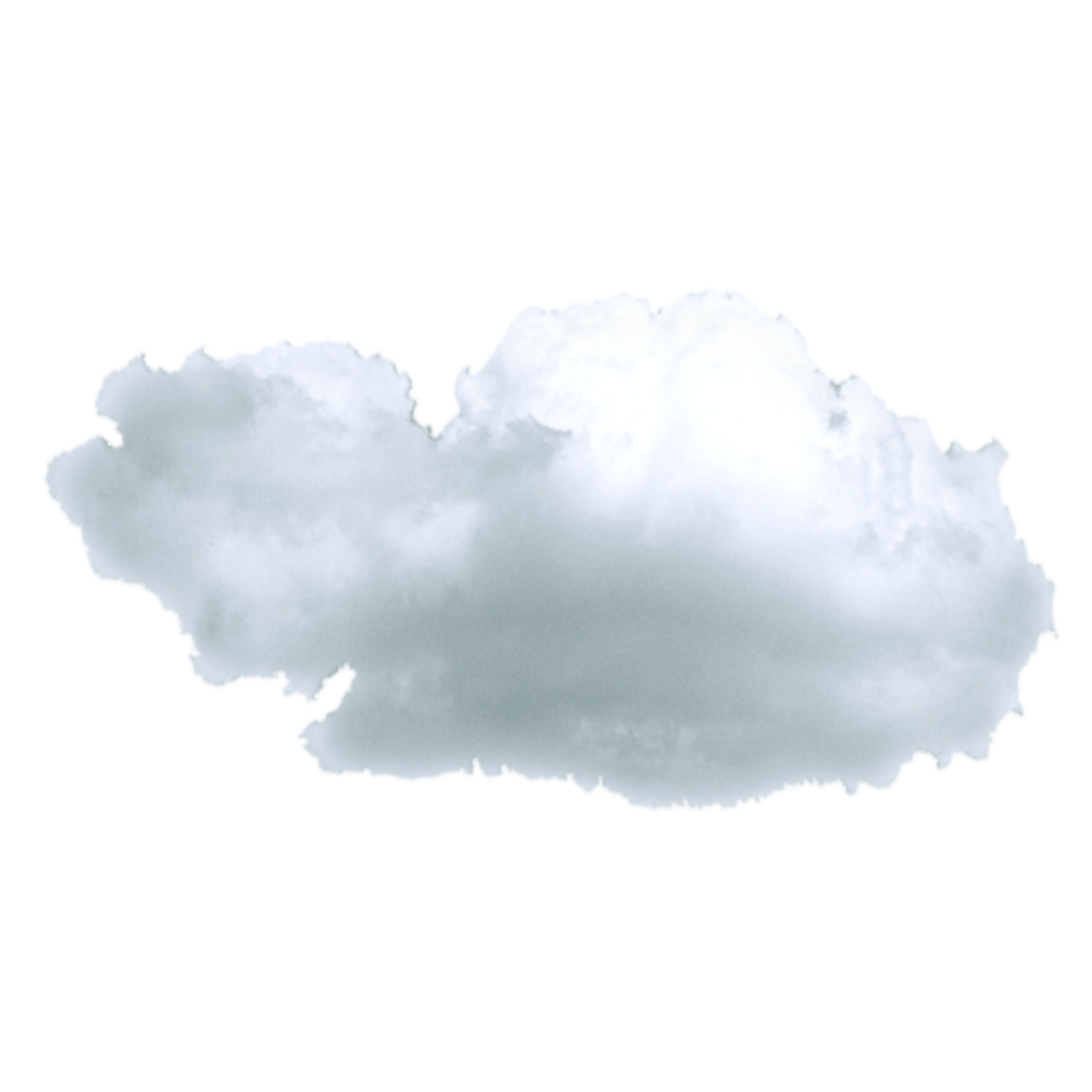 Freetoedit Ftestickers Sky Clouds White Remixit Clouds Png Photo Sky And Clouds