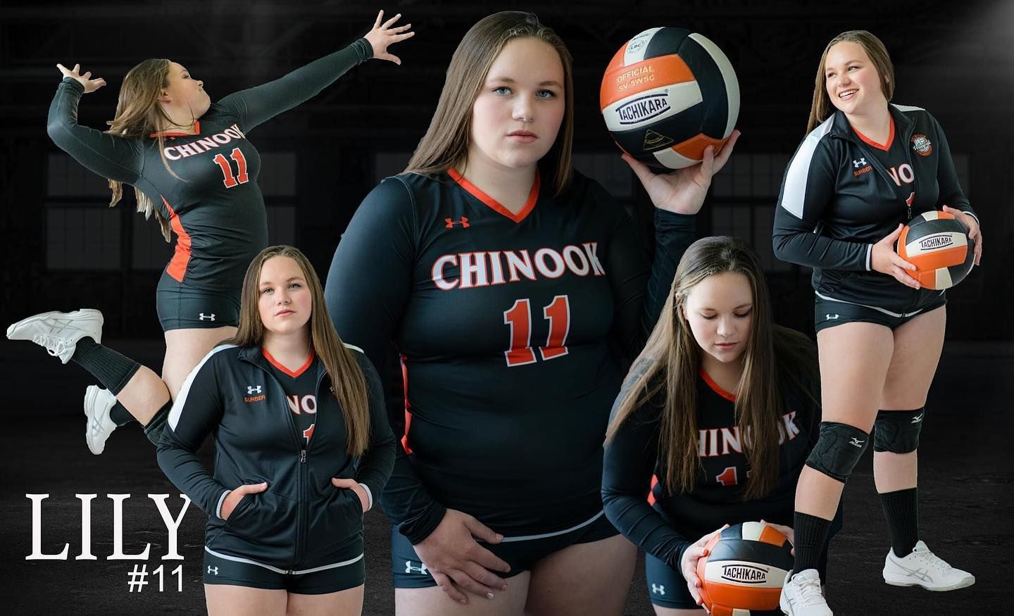 Best of luck to Lily and all the Sugarbeeters on the second half of your season @lily.frickin.surber . . . . . #406seniors #MODERNsenior #collectivelycreate #epicsenior #chinookhighschool #volleyballmontage #montanacreatives #montanaportraitphotographer #montanaportraitphotography #montanaseniorphotographer #photographyeveryday #seniorgirlstyle #seniorinspiration #seniorinspire #seniorpictures #seniorstyleguide #senioryear #shawnabensonphotography #shawnabensonseniors #theseniorcollective