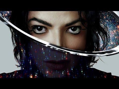 BeLIEve (The MJDHI) Michael Jackson's Xscape 2009