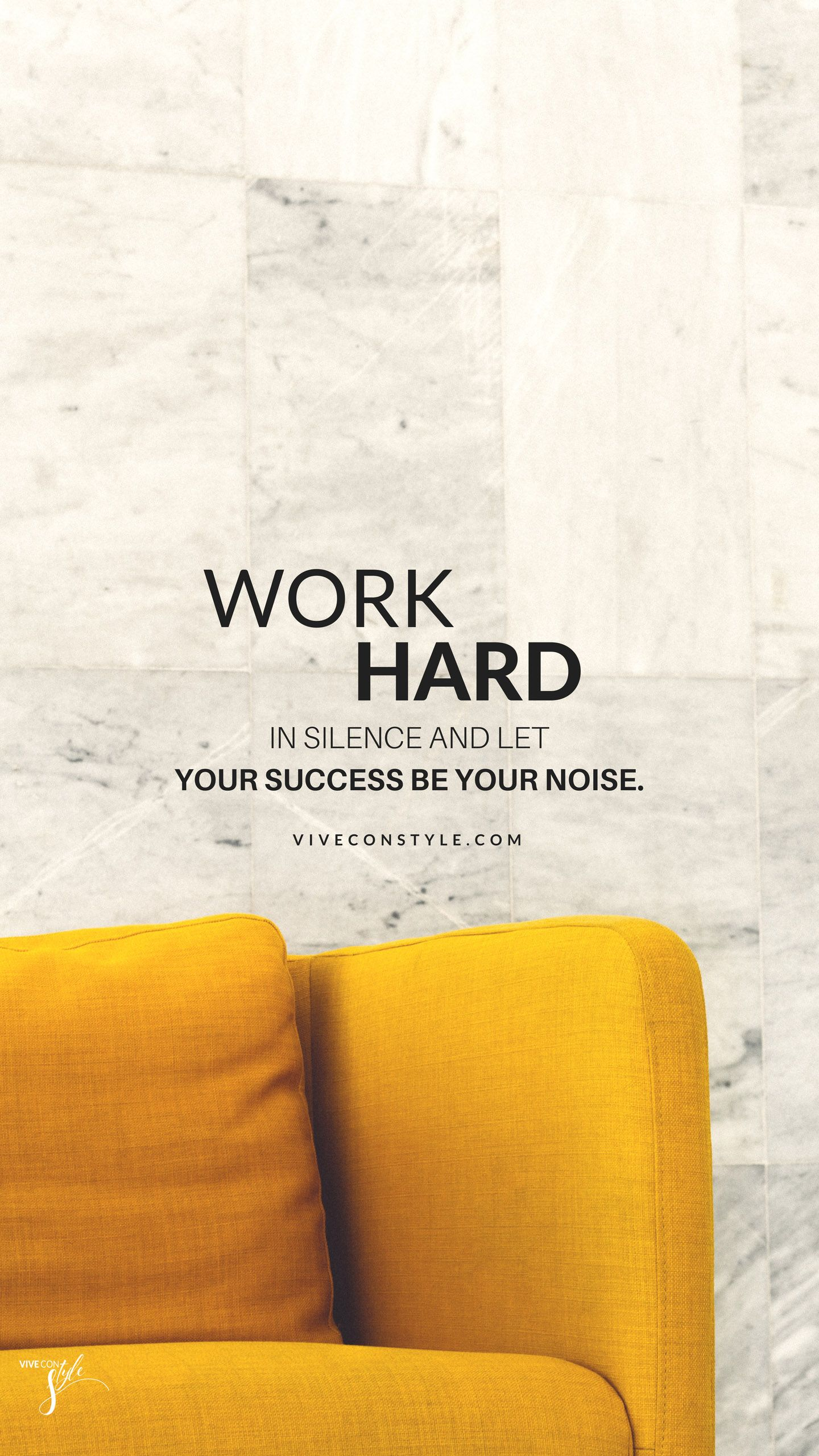 Work Hard Hard Work Quotes Work Quotes Inspirational Inspirational Quotes Wallpapers