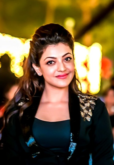 Kajal Agarwal Biography Wiki Age Husband Name Marriage Photos Marriage Photos Beautiful Actresses Beauty