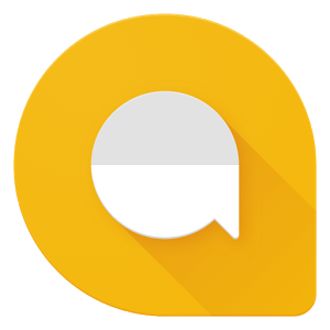 Google Allo for PC Online Free App Download (Windows