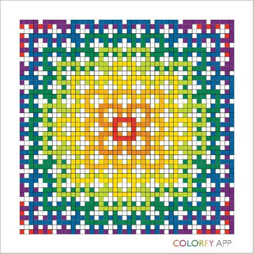 Mosaik Graph Paper Designs Graph Paper Drawings Graph Paper Art