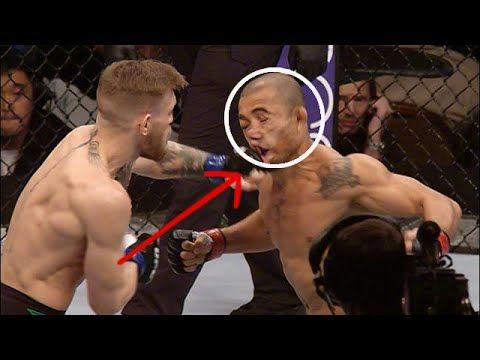 Top 20 Hardest Mma Knockouts Ever Mma Knockouts Mma Fighting Mma