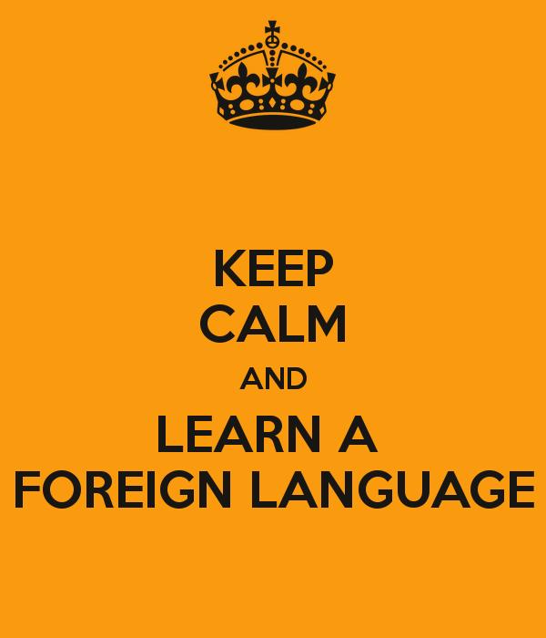 Talkingenglish.eu offre lezioni di inglese one to one utilizzando le potenzialità del programma di comunicazione Skype.