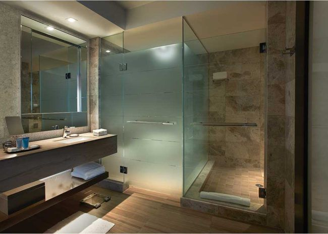 Resultado de imagen de ba os modernos vivienda ba o for Banos modernos y bonitos