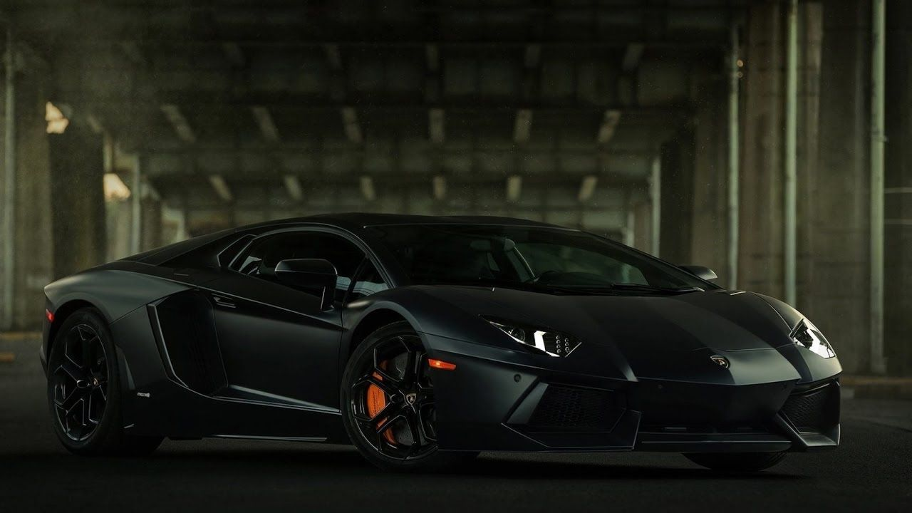 most beautiful super car lamborghini aventador hd new cars interior and exterior pinterest. Black Bedroom Furniture Sets. Home Design Ideas
