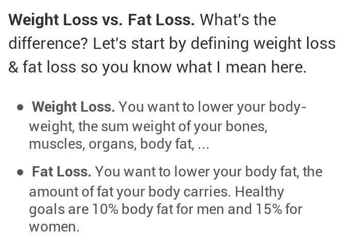 how do i lose weight in 19 days