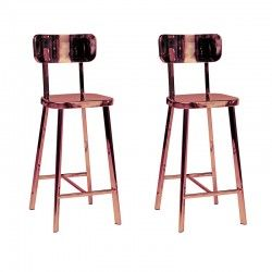 Best 20 tabouret bar design ideas on pinterest tabouret de bar design tab - Tabouret de bar starck ...