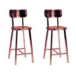 Tabouret et Chaise Design (2) | Tabouret de bar design