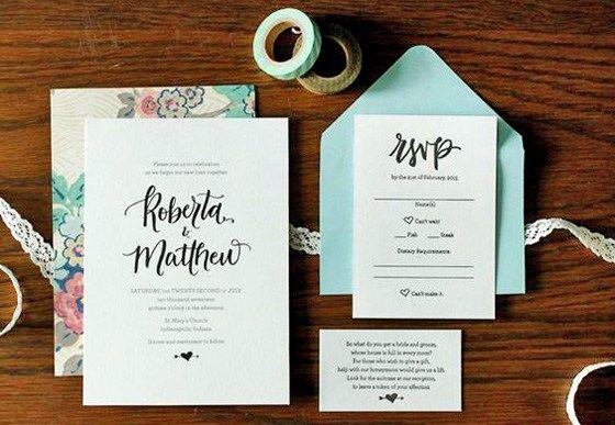 Cari Sposi Ormai Sempre Piu Coppie Convivono Prima Del Matrimonio E La Cara Vecchia Lista Inviti Di Nozze Fai Da Te Cartoleria Per Matrimoni Design Invitation