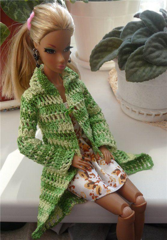 PlayDolls.ru - Играем в куклы :: Тема: Катерина87: Любимые модницы ...