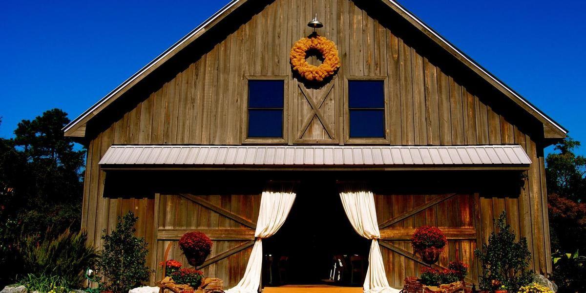 Compare Prices For Top 569 Barn Farm Ranch Wedding Venues In Florida