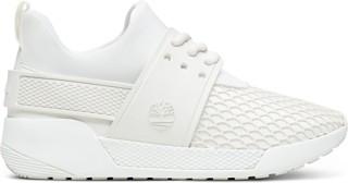 Kiri Up Kpu Net Oxford Dames Sneakers - White - Maat 40 ...