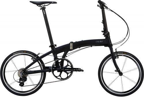 2018 년판 접이식 자전거 추천 브랜드 순위 인기 메이커 확인 접이식 자전거 자전거