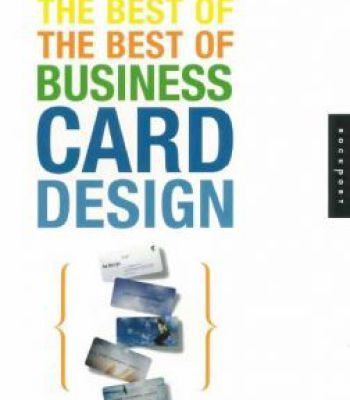 The best of the best of business card design pdf design the best of the best of business card design pdf books library land reheart Choice Image