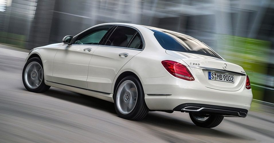 mercedes c 180 2015    Google  MERCEDES  Pinterest  Cars
