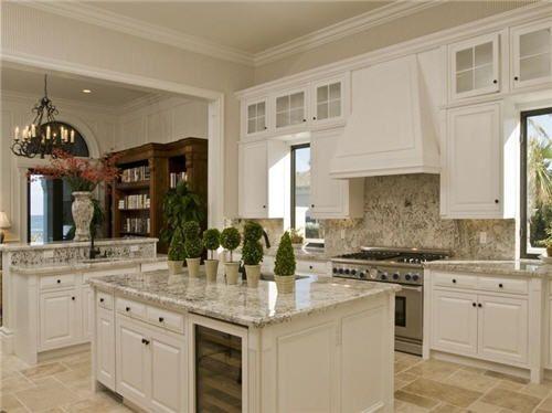 149-million-casa-del-mar-in-stuart-florida-5 | Beach house ...