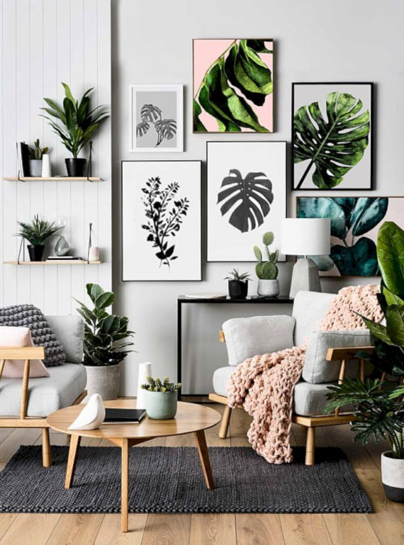 awesome 50 Simple and Affordable Home Decor Ideas https://homedecort ...