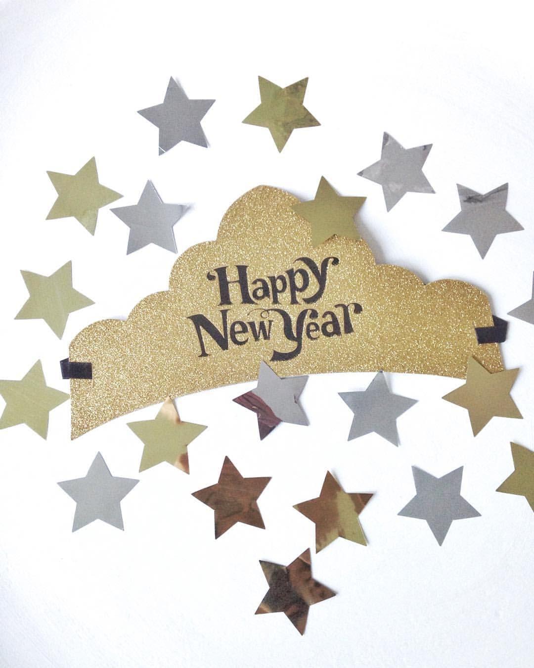 Voor iedereen een hele fijne jaarwisseling en op naar een mooi jaar zowel prive als op IG! Bedankt voor alle lieve likes, woorden en reacties. Tot volgend jaar 2016