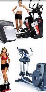 Как быстро похудеть без диет и сжиросжигателей. Занимаясь в.