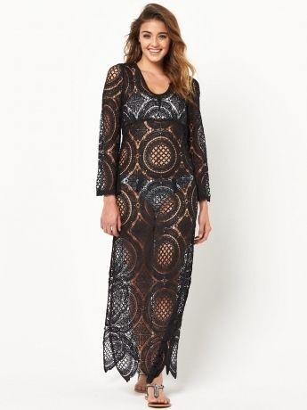 c527f3e16bf Cheap Maxi Dresses Under 20 Ideas