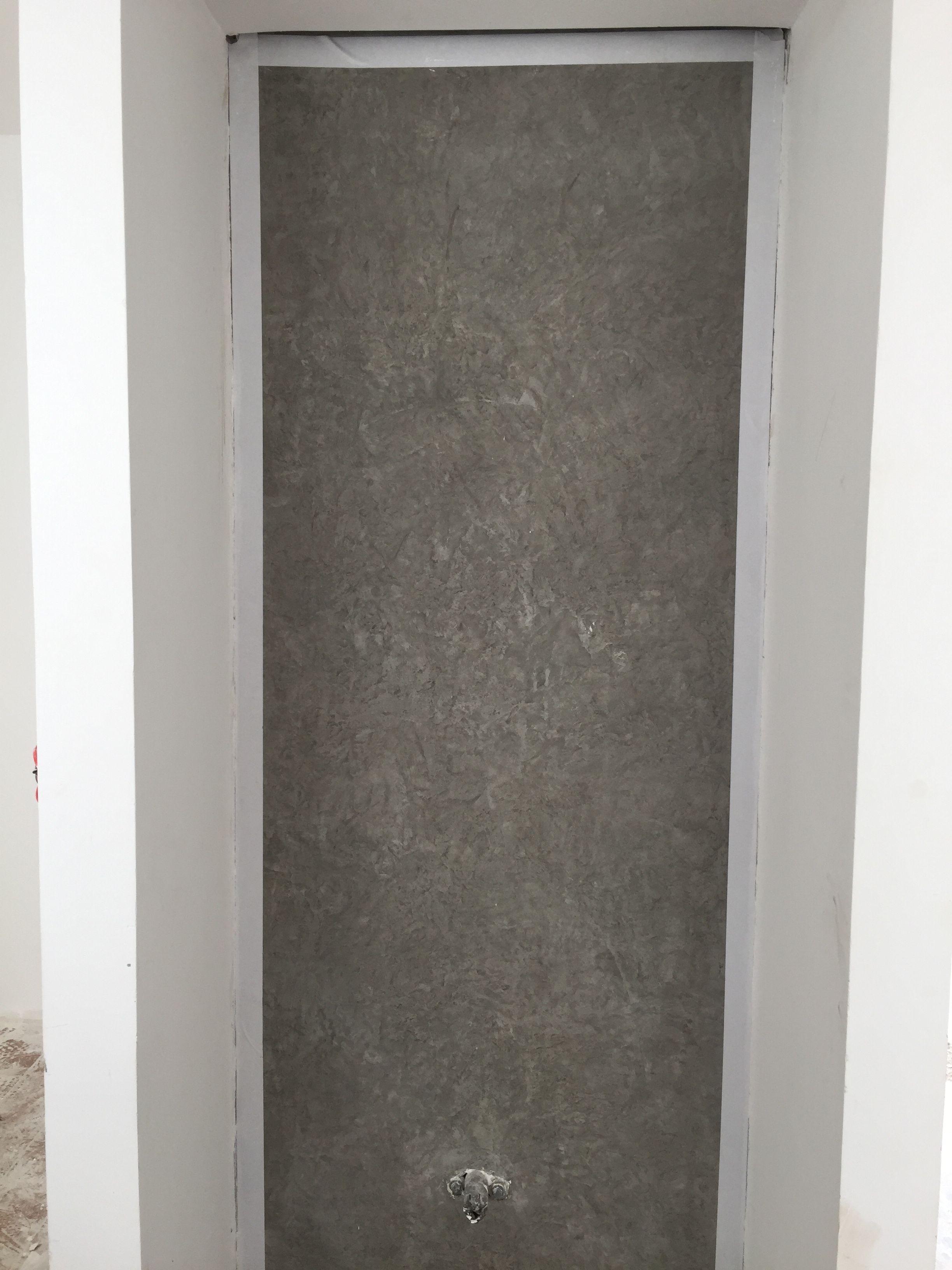 HUANconcrete by concrete