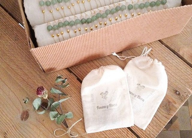 Regalo invitados boda ideas originales detalles detallitos for Obsequios boda