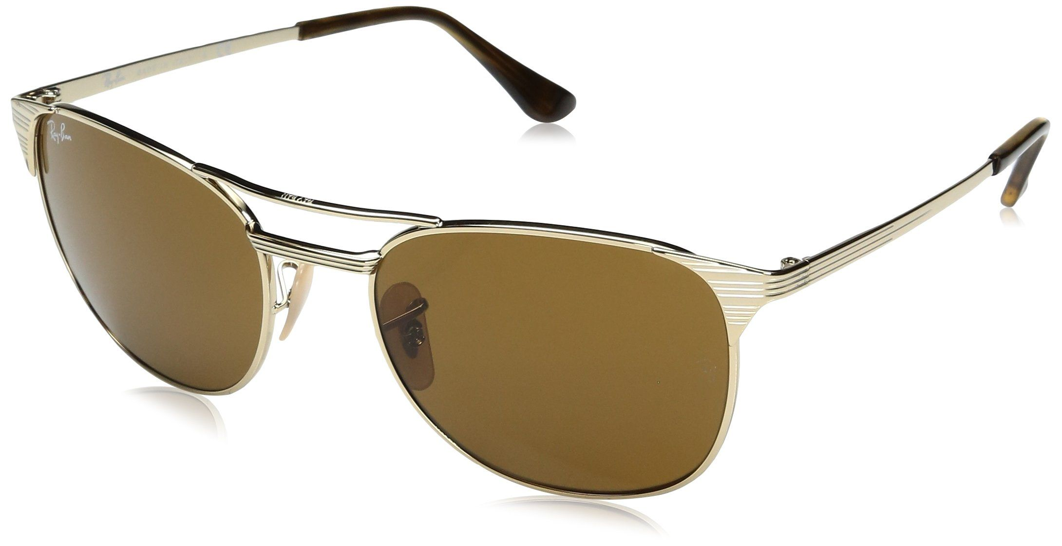 33cc26f378 Ray Ban 58 Square 14 « One More Soul
