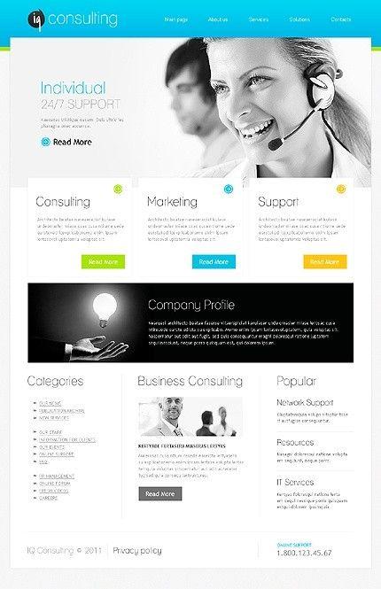 Free Daily Web Design News For Everyone Https Www Facebook Com Mizkowebdesign App 208195102528120 2 Corporate Web Design Simple Web Design Web Design