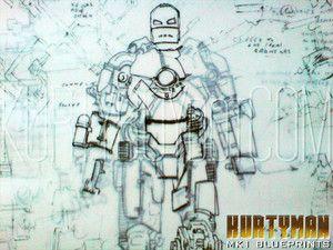 Iron Man Mk1 Cave Blueprints Schematics Prop Replica Mark 1 Ironman Lego Coloring Pages Iron Man Art Iron Man