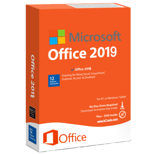 Office 2019 Software With Images Microsoft Office Microsoft Retail Software