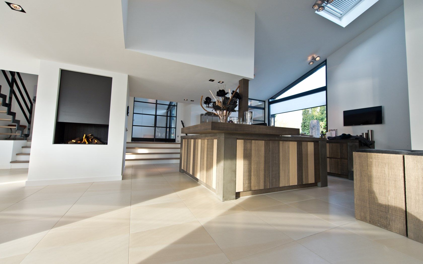 Luxe Design Keuken : High end keukens de absolute top in keukens keuken