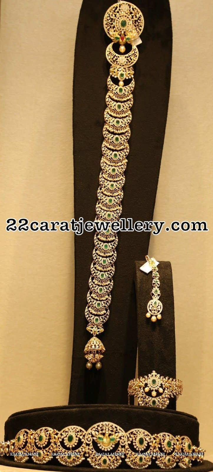 Pin by tejeswini m on pics pinterest jada indian jewelry and jewel