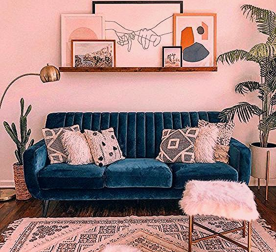 Funny Living Room Furniture Couch #homedecoration #LivingRoomFurnitureArrangementIdeas