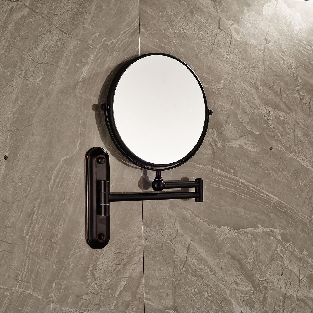 Bathroom Mirrors Wall Mounted Magnifying Mirror Mirror Bathroom Mirror